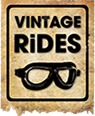 motorcycle tour Vintage Rides