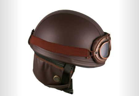 <h3>HANMI HALF HELMET</h3>