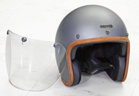 <h3>HEDON HEDONIST</h3>