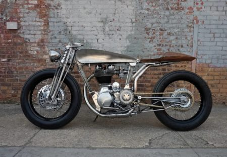 <h3>HAZAN MOTORWORKS</h3>