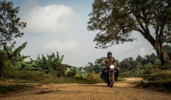 Impressions of Rwanda
