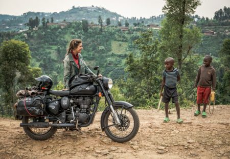 "<h2>1. Climb Mount Kigali</h2> Before or after your <a href=""https://www.vintagerides.travel/"">motorcycle tour</a>, be sure to save some time to hike to the city's highest point. Amid local villages and lush forests, this easily accessible route takes you to the heart of nature in no time at all. With a wonderful view over Kigali, sunrise or sunset is a magical moment from this spot!"