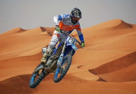 """<h2>Dakar Rally</h2>  Formerly known as the """"Paris-Dakar Rally"""", """"The Dakar"""" is without a doubt the most famous motorcycle event among Europeans. Even though the finish line is no longer in the Senegalese capital, the raid has held on to its original name. It is easy to understand why, as """"Dakar"""" now embodies the very essence of the race. Held between Europe and Africa from 1979 to 2007, The Dakar Rally then moved to South America between 2008 and 2019 and took place in Saudi Arabia for the first time this year. Although new features are always being introduced, the level of challenge remains the same."""