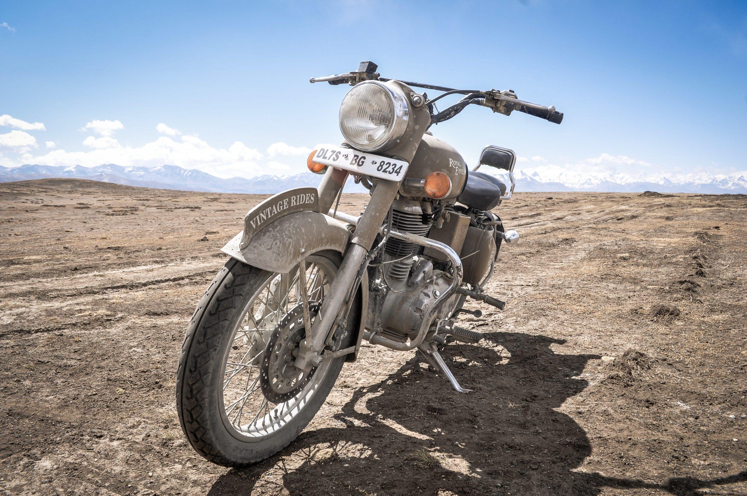 motorcycle royal enfield blog 01