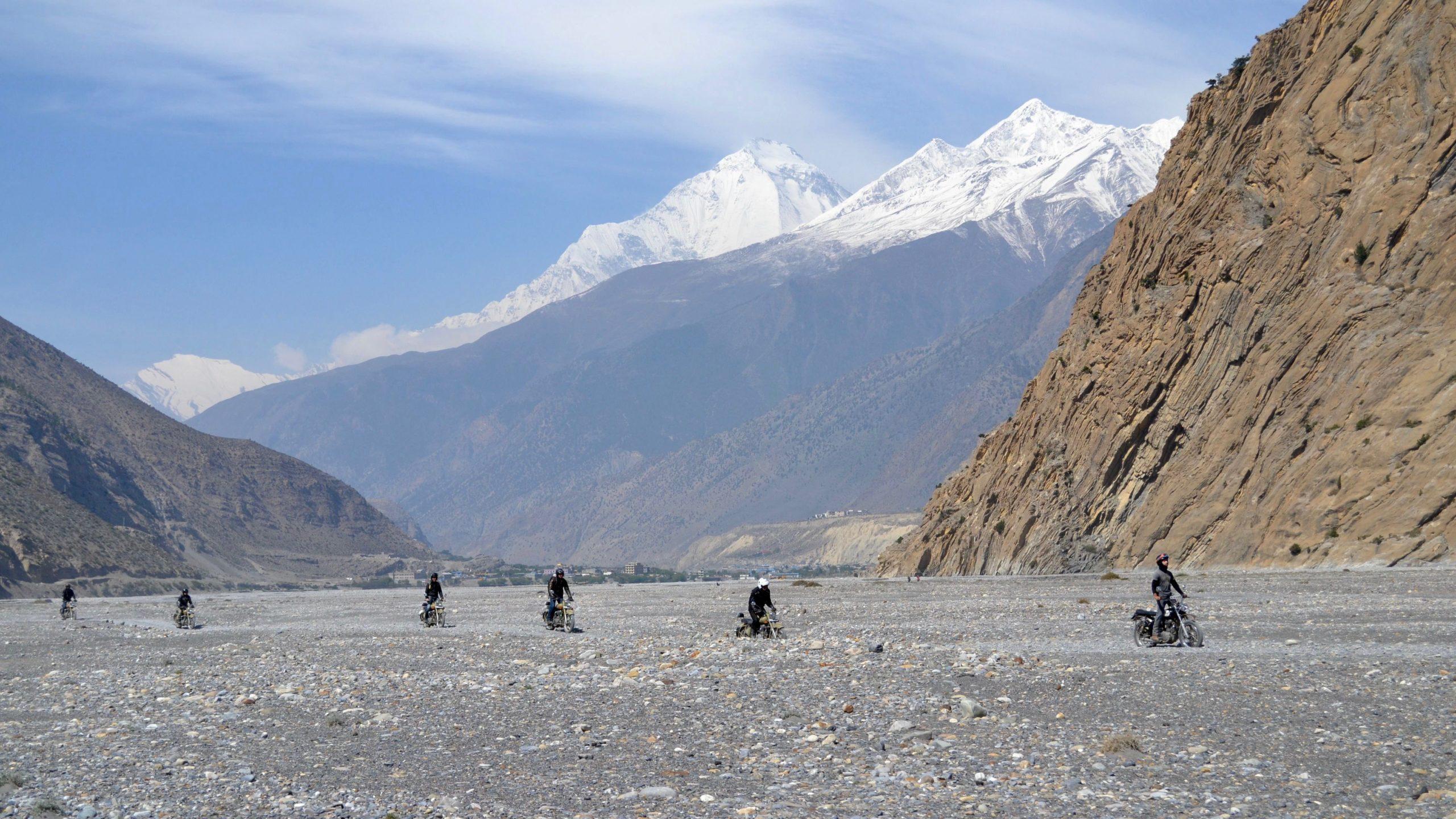 motorcycle-tour-nepal-gal1