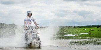 motorcycle adventure sri lanka