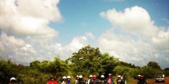 rider group sri lanka