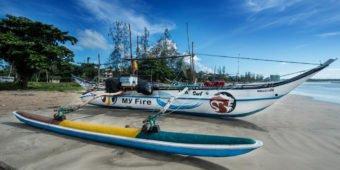fishing boat sri lanka