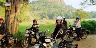 rider group sri lanka