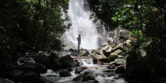 rainfall thailand