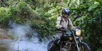 motorcycle adventure thailand