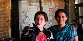 south india locals