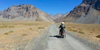 road himalaya