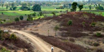 roads bike madhya pradesh