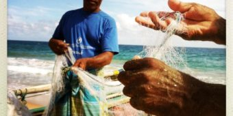 fisherman sri lanka
