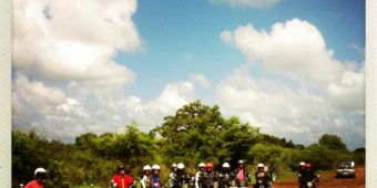 group bikes sri lanka