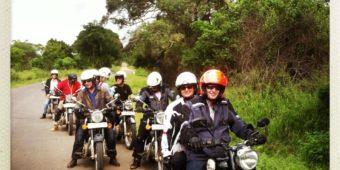 motorcycles sri lanka