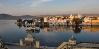 udaipur north india