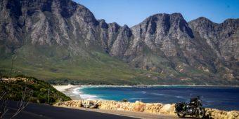 chapman peak africa