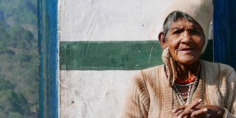 local himalaya india
