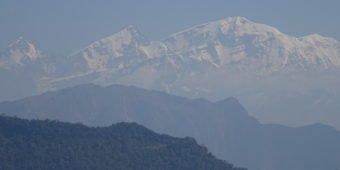mountains indian himalayas