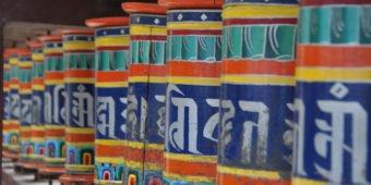 temple details delhi