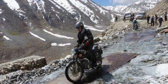 pass india himalaya