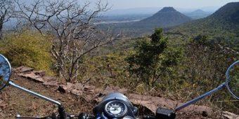 india madhya pradesh motorcycle