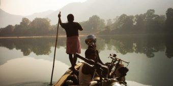 river mahanadi odisha