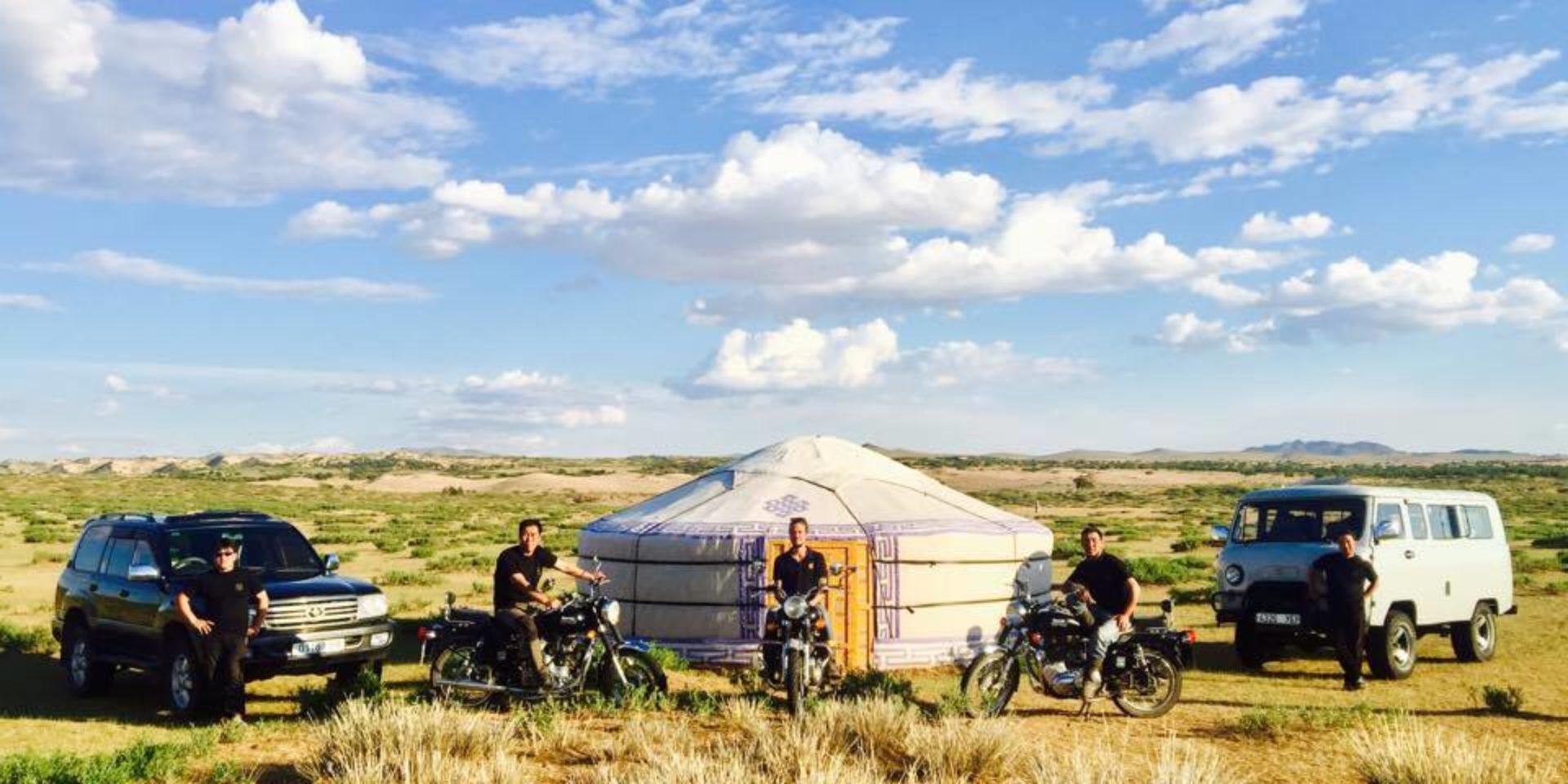 voyage-moto-mongolie-gal1